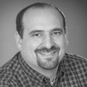 Jason Miller, Federal News Radio