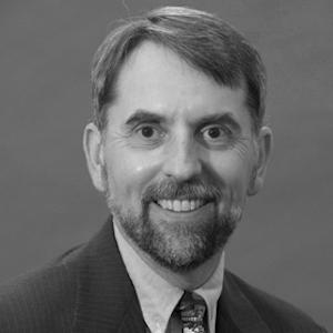 Dr. Fred van Beenekom