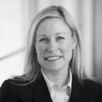 Jennifer Rome, Deloitte