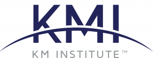 KM Institute