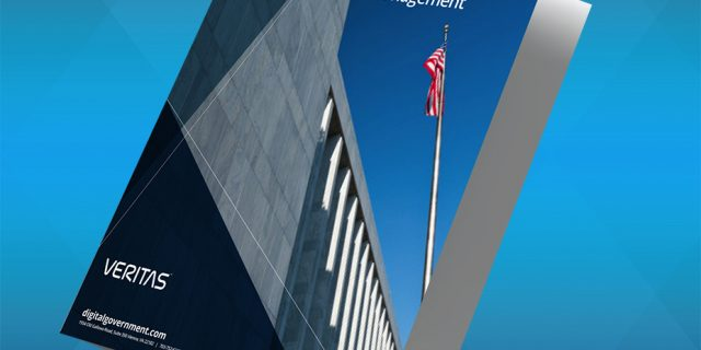 2017 Playbook for Federal Records Management 2