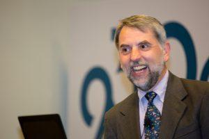 Dr. Fred van Bennekom