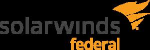 SolarWinds Federal