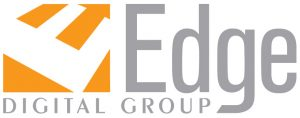 Edge Digital Group