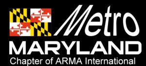 ARMA Maryland