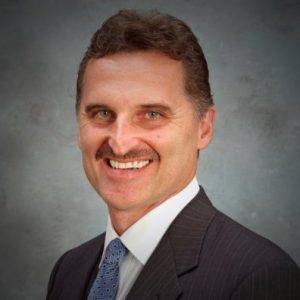 David Rubal, DLT