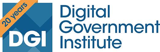 DGI - 1998-2018