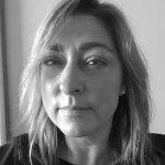 Susan Little, U.S. Acces Board