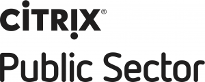 Citrix Public Sector