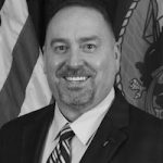 Dr. Mark A. Livingston, Navy