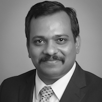 Vishal Khapre, 7-Eleven