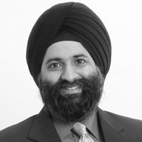 Kapil Bakshi, Cisco