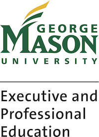 George Mason University Executive Education