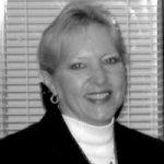 Colleen Hiam, SBA