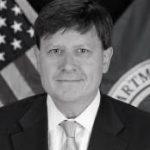 Matthew Travis, DHS