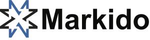 Markido