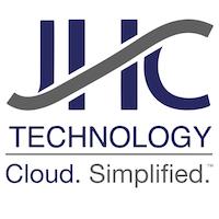 JHC Technology