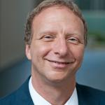 Mark Schwartz - AWS