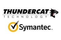 Thundercat - Symantec