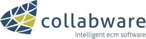 Collabware