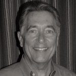 Douglas Weidner KMI