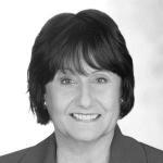 Carol Brock, Brock & Associates