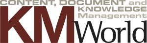 KM World