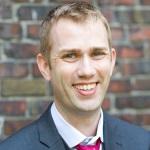Matt Rathbun, Azure Government Microsoft
