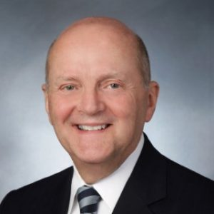Executive Insight: David C. Shonka, Acting General Counsel, Federal Trade Commission