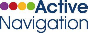 ActiveNavigation