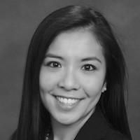 Victoria Yan Pillitteri, NIST