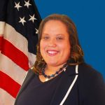 Nicole WIllis, DHS