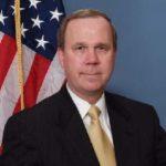 Scott A. Bernard, OMB