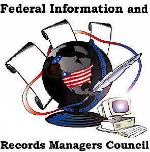 Conference: Records Management Conference @930gov - August 28, 2018