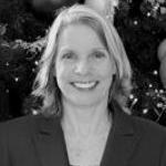 Catherine Findlay, Commerce