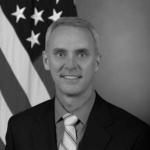 Mark Andress, Navy