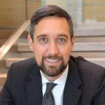 Dominic Sale GSA