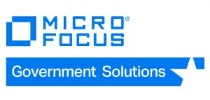 Micro Focus Government Solutions