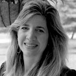 The Honorable Marina L. Sabett