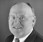 Craig Sherman FHFA