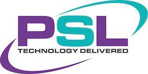 Peniel Solutions