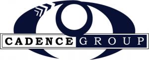 Cadence Group