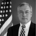 Lawrence Hale, GSA