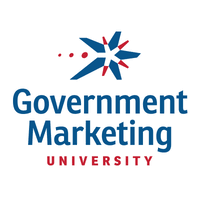 Government Marketing University