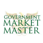 Government Market Master