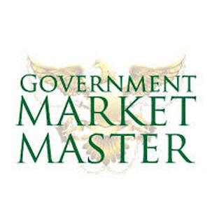Government Market Master