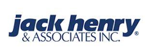 Jack Henry & Assoc