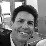 Pete Tseronis Dots & Bridges