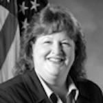 Sylviane Haldiman, SSA