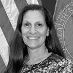 Cynthia Grubbs HRSA